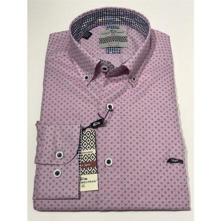 Dario Beltran Shirt 82