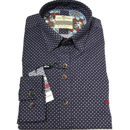 Dario Beltran Mieses Shirt