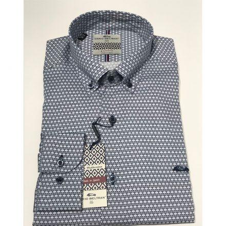 Dario Beltran Shirt 220