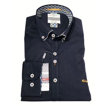 Dario Beltran Ruider Shirt