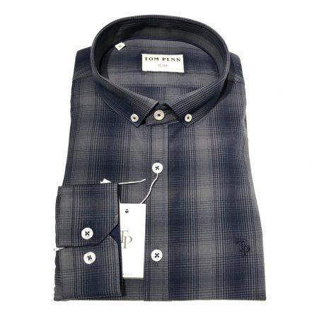 Tom Penn 517 Shirt