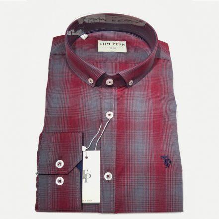 Tom Penn 518 Shirt