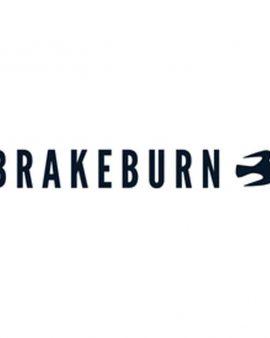 Brakeburn Borg Lined Jacket