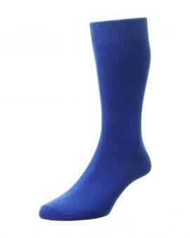 HJ Hall Royal Socks