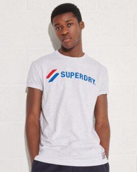 Sportstyle Applique T-Shirt