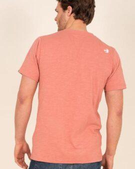 Brakeburn Peloton Graphic T-Shirt