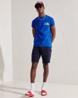 Collective Shorts