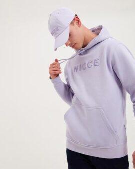 NICCE Mens Mercury Hood