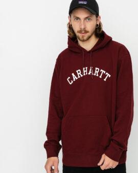 Carhartt Uni Sweat
